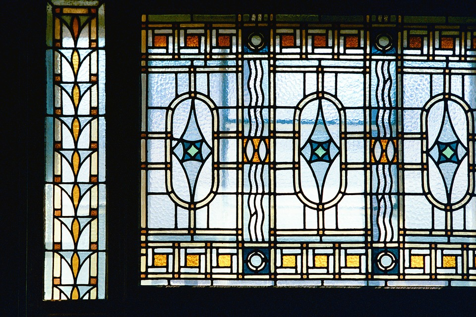2e Art Nouveau excursie Luik 23 maart 2019: VOLGEBOEKT