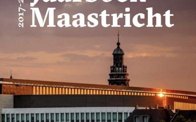 Jaarboek Maastricht