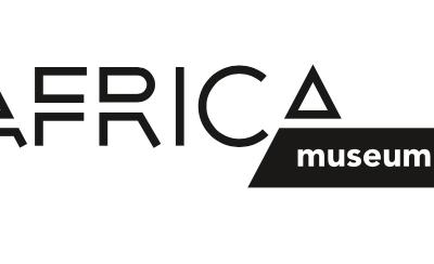 Excursie Africa Museum