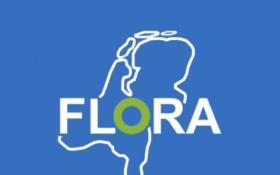 Flora IVN Maastricht
