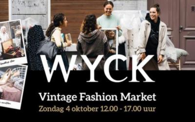 Wyck Promotie